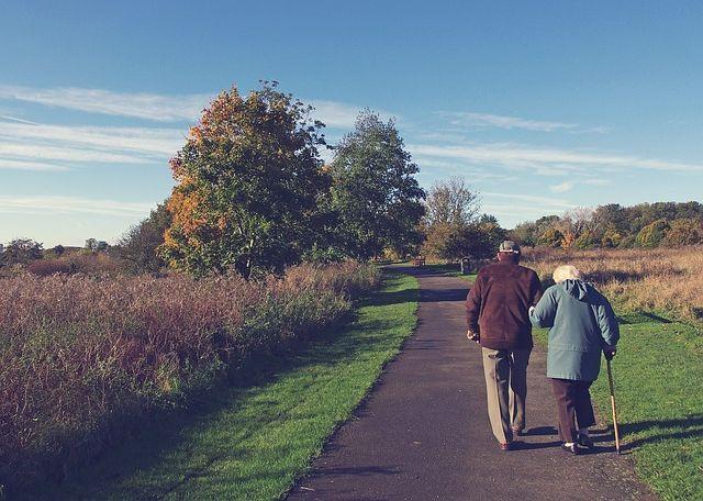 e294f02bbbf3 Optimizmus seniora alebo zdravé starnutie ako životný štýl – vivaSenior